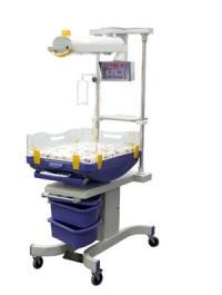 Комплекс реанимационный для новорожденных