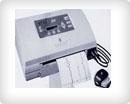 Фетальный монитор Baby Dopplex 3002