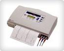 Фетальный монитор Baby Dopplex 4000XS