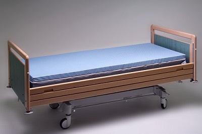 Матрасы медицинские для медицинских кроватей