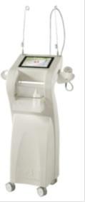Аппарат ультразвуковой липосакции NEW CONTOUR - MAC 1316/Е