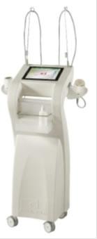 Аппарат ультразвуковой липосакции NEW STROUNG CONTOUR - MAC 1317/E