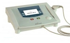 Аппарат ультразвуковой терапии US 50