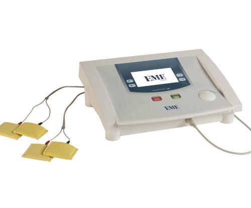 Аппарат электротерапии 1500-2000