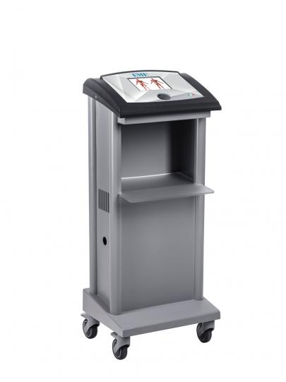Аппарат прессотерапии и лимфодренажа 2900
