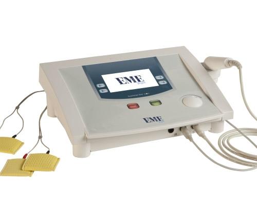 Аппарат для комбинированной терапии Combimed 200
