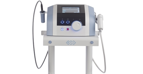 Аппараты ударно - волновой терапии