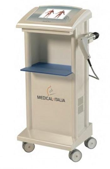 Аппарат ударно-волновой терапии ESWT Shock Med