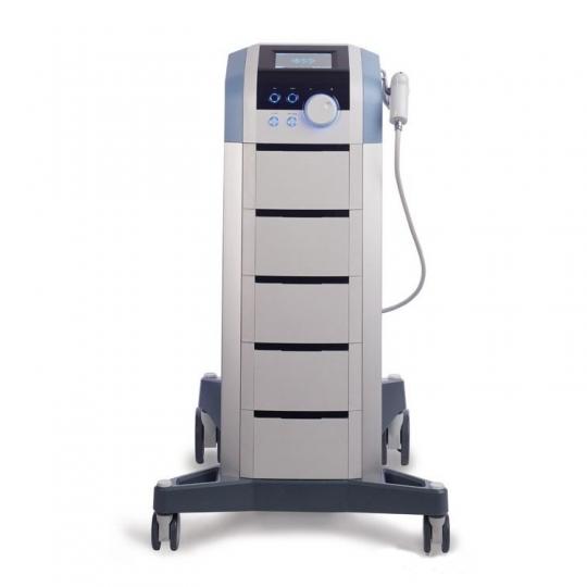 Аппарат ударно – волновой терапии для андрологии