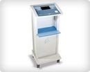 Аппарат магнитотерапии - Magnetomed 8200