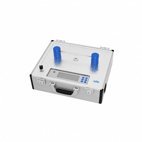 Бактерицидная импульсная установка для обеззараживания Альфа-05