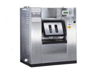 Гигиеническая барьерная стиральная машина - MB26