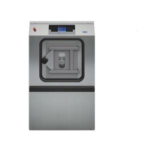 Гигиеническая барьерная стиральная машина - FXB180