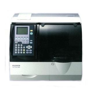 Биологический экспресс анализатор крови Fuji Dri-Chem 7000i