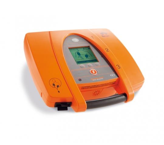 Автоматический наружный дефибриллятор - BEXEN CARDIO Reanibex 200
