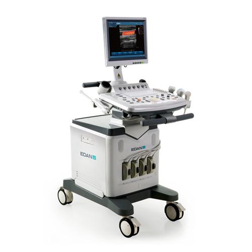 Диагностический аппарат УЗИ EDAN U2