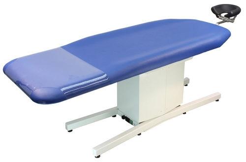 Диагностический электрический стол для малой хирургии ES Ecoline