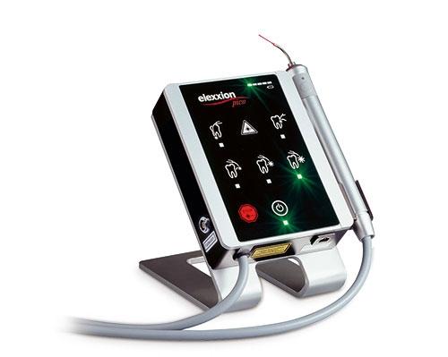 Диодный стоматологический лазер Claros Pico
