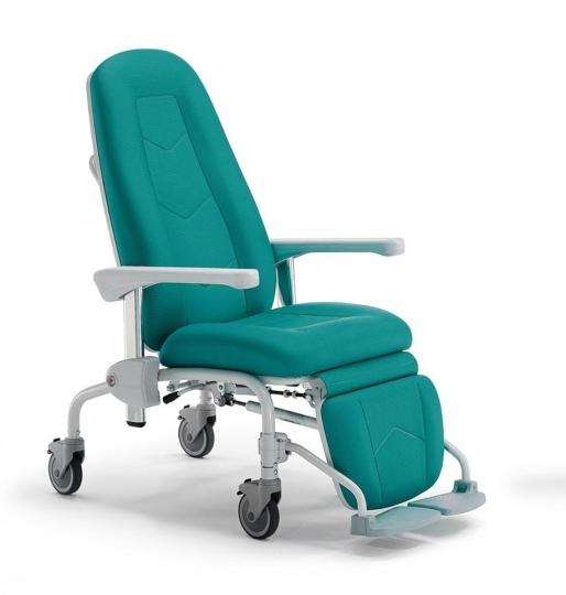 Донорское многофункциональное кресло GIVAS MR 5066