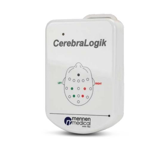 Двухканальная ЭЭГ и амплитудно-интегрированная система