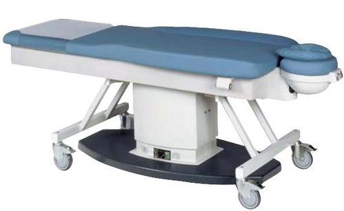 Офтальмологический электрический диагностический стол для малой хирургии LS