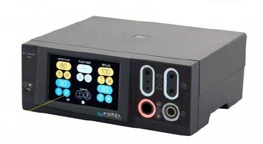 Электрохирургический аппарат EK TOUCH 200