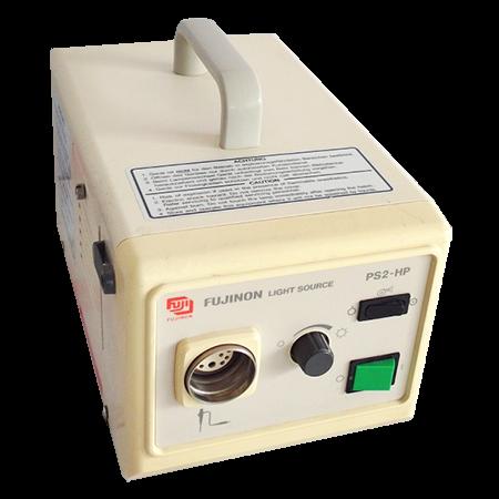 Эндоскопический источник света - PS2-HP