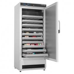 Фармацевтический холодильник Kirsch MED - 468