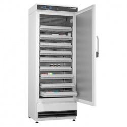 Фармацевтический холодильник Kirsch MED - 340