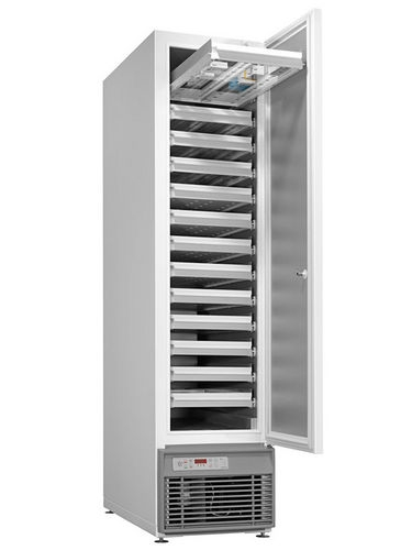Фармацевтический холодильник MED-600-S (Philipp Kirsch)