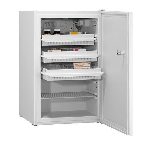 Фармацевтический холодильник MED-85 Philipp Kirsch (Германия)