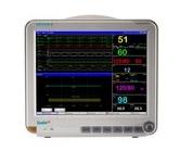 Монитор пациента прикроватный HEYER Scalis-12