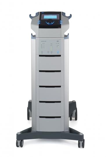 Аппарат физиотерапии для гинекологии BTL-4825S PREMIUM G