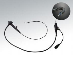 Гастроскоп терапевтический FUJINON EG-250CT5