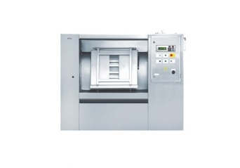 Гигиеническая барьерная стиральная машина