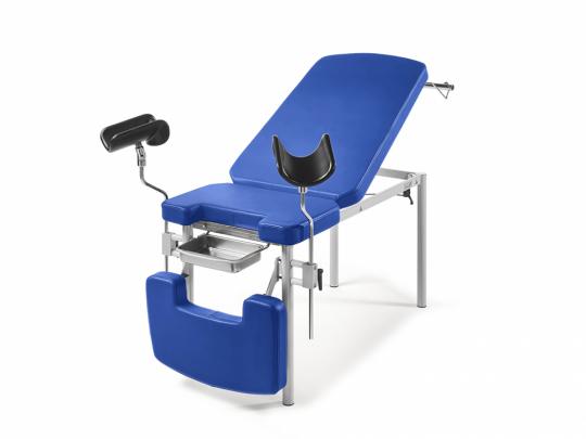 Гинекологическое кресло 350350