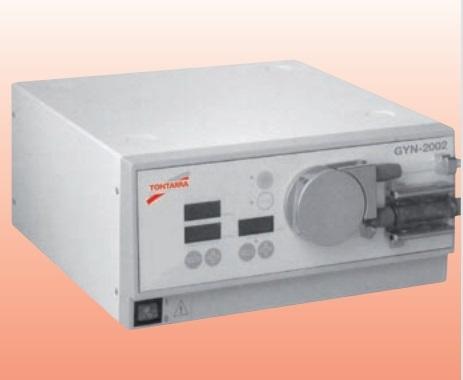 Гистероскопический промывочный насос