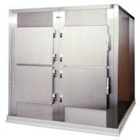 Холодильная камера на четыре тела - Hygeco