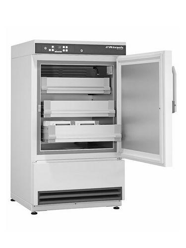Холодильник для банков крови BL-176 Philipp Kirsch (Германия)