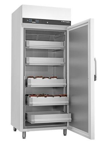 Холодильник для банков крови BL-520