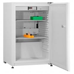 Холодильник фармацевтический Kirsch MED-125