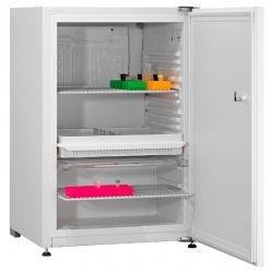 Холодильник лабораторный взрывобезопасный LABEX-125 Kirsch