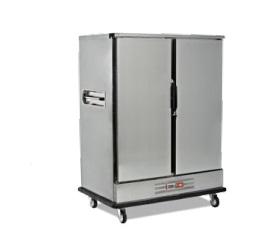 Холодильные банкетные тележки