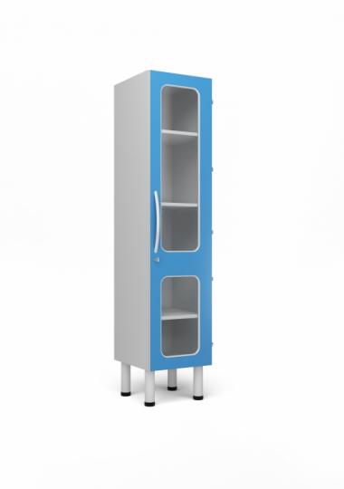 Инструментальный шкаф для кабинета 315305