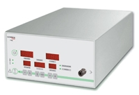 Инсуффлятор для лапароскопии F102