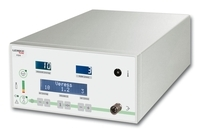 Инсуффляторы для лапароскопии