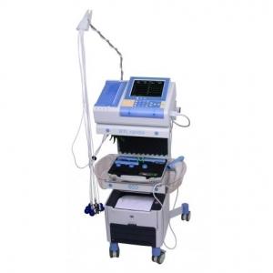 Кардио-пневмологическая система Btl-08 Lt Spiro Pro