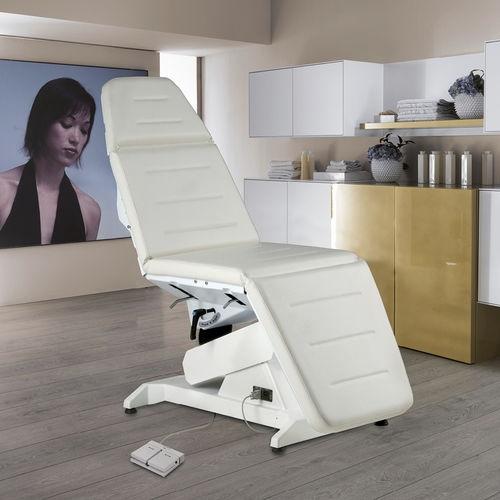 Косметологическое кресло Lemi 3