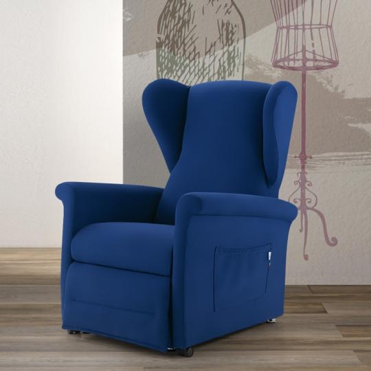 Медицинское кресло для отдыха 376560