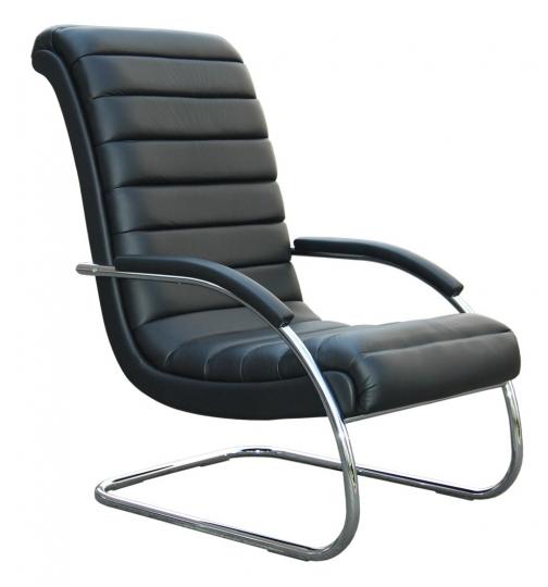 Кресло для отдыха SLEZAK - K32